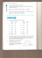 Mixed Math Practice Worksheet