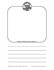 Montana Statehood Worksheet