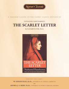 the moral story in nathaniel hawthornes the scarlet letter There is no one single moral in the book the scarlet letter, though there are several themes that include looking at morality through sin and knowledge what is the moral of the story in the book the scarlet letter a: the scarlet letter by nathaniel hawthorne.