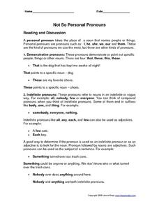 personal pronouns 6th grade englishlinx pronouns worksheets1000 ideas about pronoun worksheets. Black Bedroom Furniture Sets. Home Design Ideas