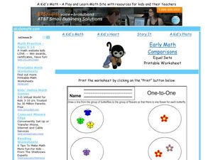 math worksheet : consumer math printable worksheets free  educational math activities : Consumer Math Worksheets