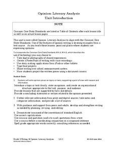 critical essays on the piano lesson