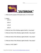Shared Worksheets by srhereford