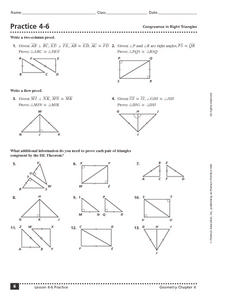 triangle congruence postulate worksheet pdf proving parallelogram angle congruence students. Black Bedroom Furniture Sets. Home Design Ideas