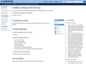 Descargar como hacer un curriculum vitae gratis