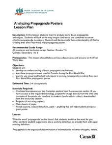 Printables Propaganda Techniques Worksheet Answers propaganda techniques worksheets abitlikethis 350000 teacher reviews of lesson plans apps amp