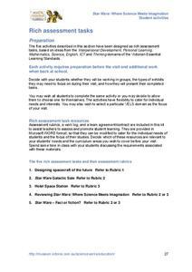 Course Handbook 2013