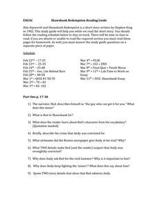 stephen king rita hayworth and shawshank redemption pdf