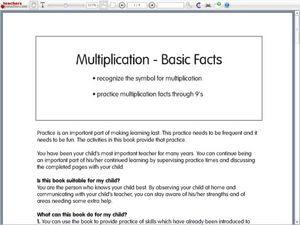 math worksheet : sets of two multiplication concepts 2nd  3rd grade worksheet  : Multiplication Sets Worksheets