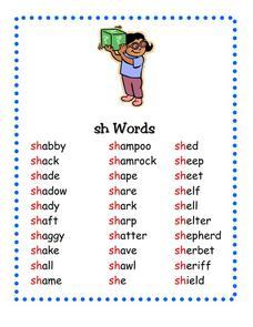 math worksheet : sh words worksheets for kindergarten  k5 worksheets : Sh Worksheets For Kindergarten
