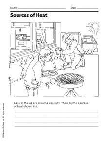 grade 7 science worksheets on heat light worksheets for grade 7 science ncert solutions class. Black Bedroom Furniture Sets. Home Design Ideas