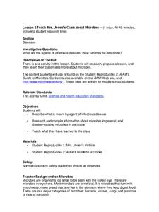 Qcsg X Rueznxbkmpjrg moreover Original also E D B E E E D D D E Carbon Cycle Quizes in addition Mean Absolute Deviation Worksheet together with F Bfe F C Ea E B. on 6th grade science worksheets bacteria