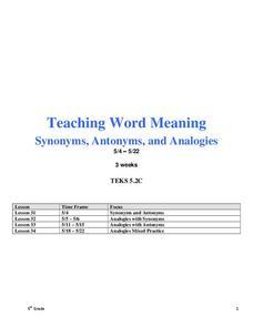 math worksheet : 8th grade analogies test  worksheets for kids teachers  free  : Math Analogies Practice Worksheet
