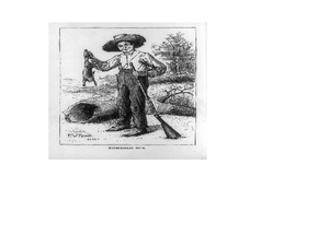 The Adventures of Tom Sawyer:  Diction and Point of View Lesson Plan