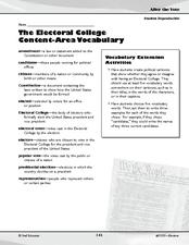 essay portal