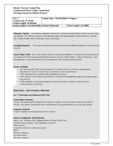 ... Worksheet As Well As Number 2 Writing Worksheet | Free Download