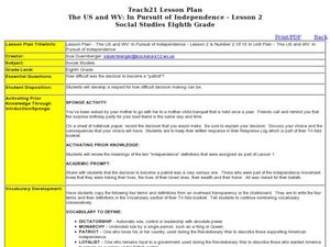 patriots day lesson plans worksheets reviewed by teachers. Black Bedroom Furniture Sets. Home Design Ideas