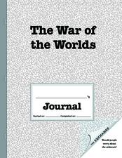 the war room essay