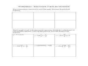 algebra mid module review Algebra 1 unit 3 exam test answerspdf the basics of linear algebra this unit serves as a review of some of the algebra 1 unit 3 exam test answers - bing.