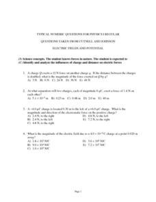 Physics forums homework help