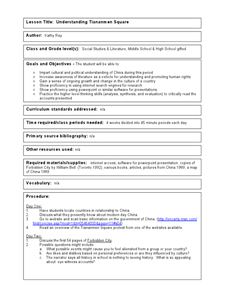 create a siop lesson plan for a content area and or grade level Get started for this benchmark, create a siop lesson plan that integrates students' reading levels, cultural background, language objectives, content objectives, and best instructional.
