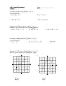 Free math problem solver answers your algebra homework questions with step  by step explanations  Emerging Media Institute