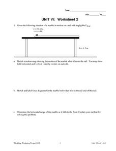 Worksheets Displacement And Velocity Worksheet displacement and velocity worksheet abitlikethis worksheet