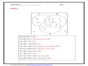 Venn diagram three circles worksheet for 6th 8th grade venn diagram three circles worksheet ccuart Image collections
