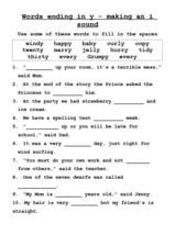 Word Endings Worksheet In Addition Base Word And Endings Worksheets ...