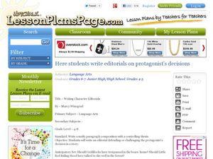 ... argumentative essay - How to Write an Argument Essay - Homework/Study