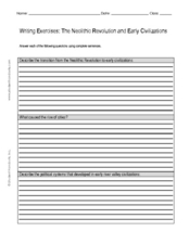 Exercise Expository Writing To Improve Your Writing Skills