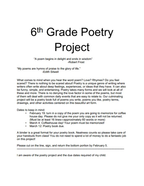 essay writing 6th graders 61 how to write in middle school - the 6th grade persuasive essay 64 how to write in middle school - the 6th grade informational essay.