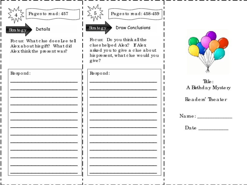 Free printable reading comprehension worksheets ks2 uk