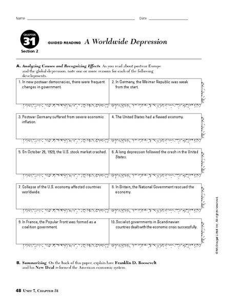 All Worksheets » Depression Cbt Worksheets - Printable Worksheets ...