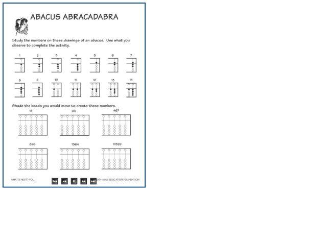 Ucmas Books Pdf Tlcharger Top Math 1 Bac Science Math