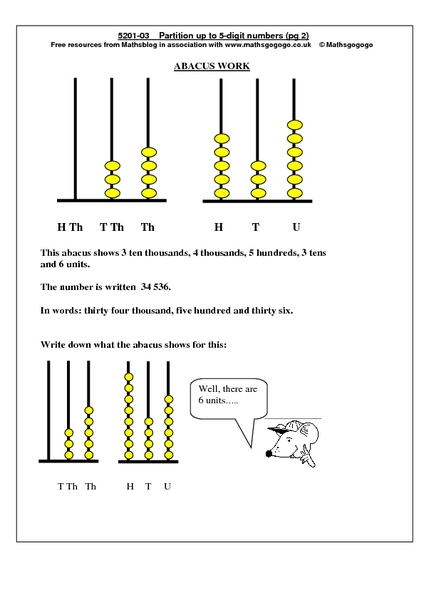 Printables Abacus Worksheets printables abacus worksheets safarmediapps free download soroban maths secret work 4th 6th grade worksheet lesson