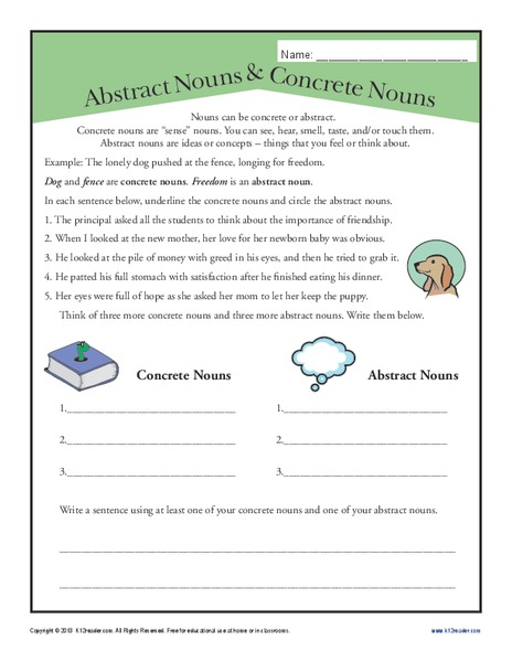 principle uses of nouns in a sentence What are nouns - definition, types a key thing to remember about nouns is that every sentence needs to have what are nouns - definition, types & examples.