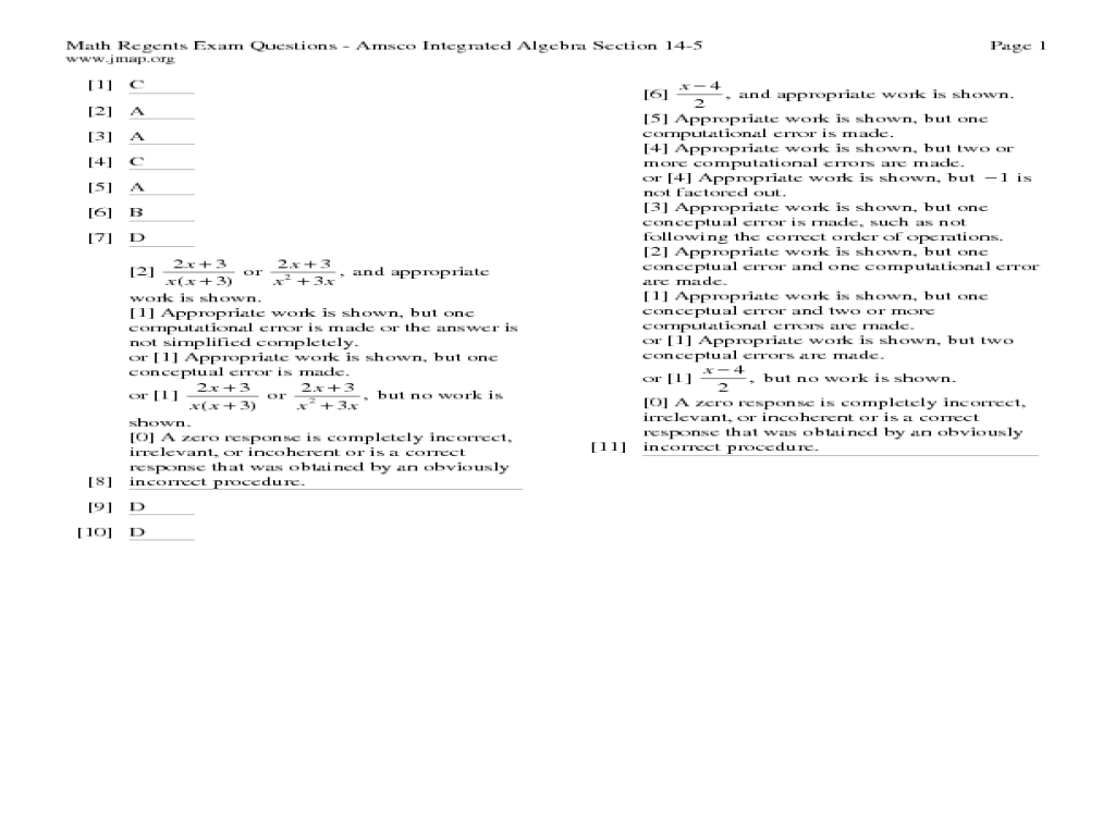 Adding And Subtracting Algebraic Fractions Worksheet – Algebraic Fractions Worksheet