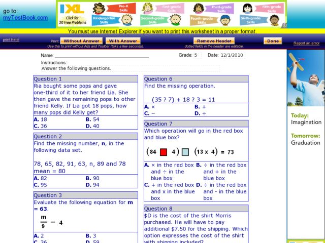 pre algebra pan balance equations essay Balancing scales to solve equations this resource is part of the math at tell students that they will be thinking about the ideas of equality and balance.