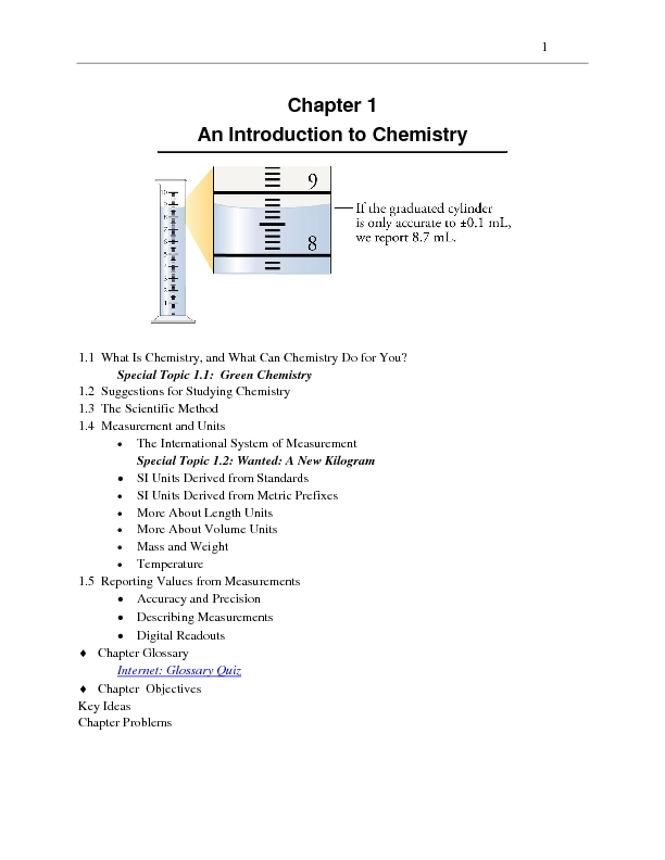 Printables Introduction To Chemistry Worksheet intro to chemistry worksheets versaldobip an introduction 10th 12th grade worksheet lesson
