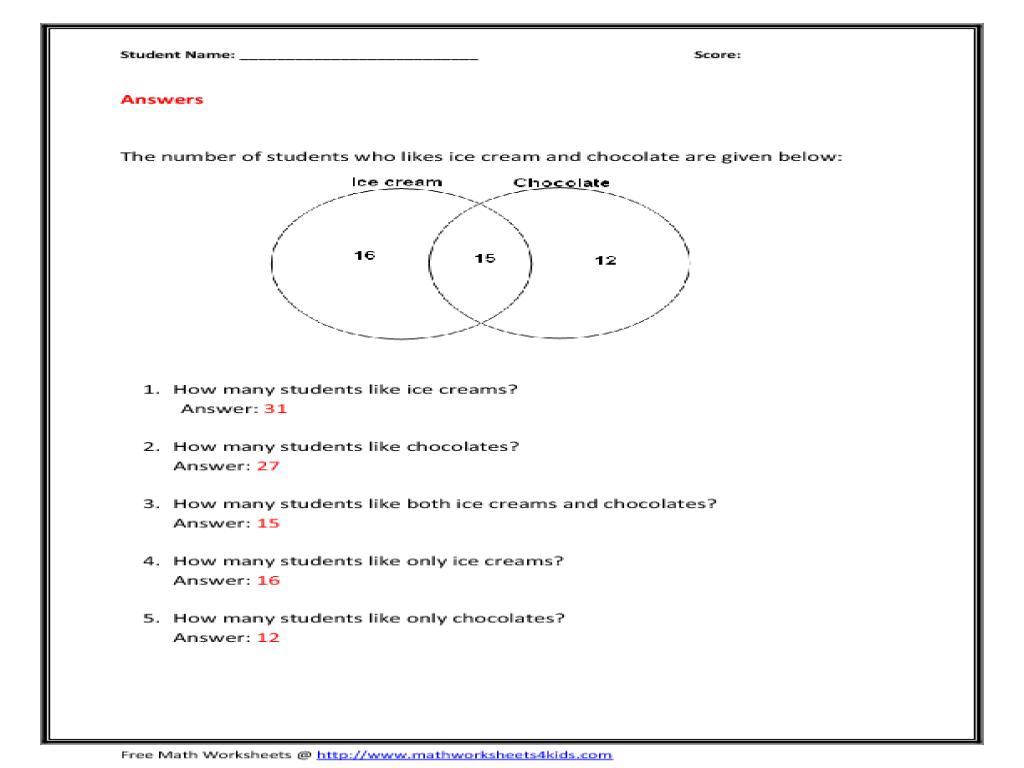 Uncategorized Math Reasoning Worksheets inductive and deductive reasoning worksheet termolak worksheets bagru info