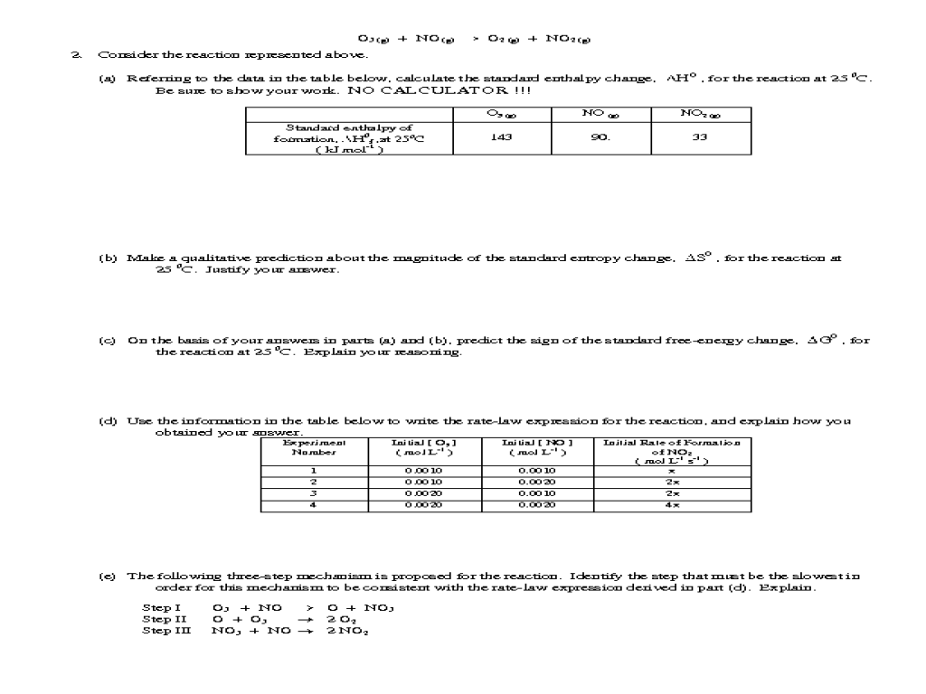 {Thermodynamics Worksheet Answers Templates and Worksheets – Thermodynamics Worksheet