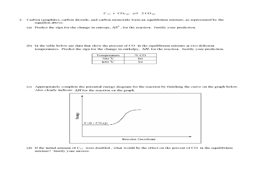 Uncategorized Thermodynamics Worksheet thermodynamics worksheet termolak first law of sharebrowse