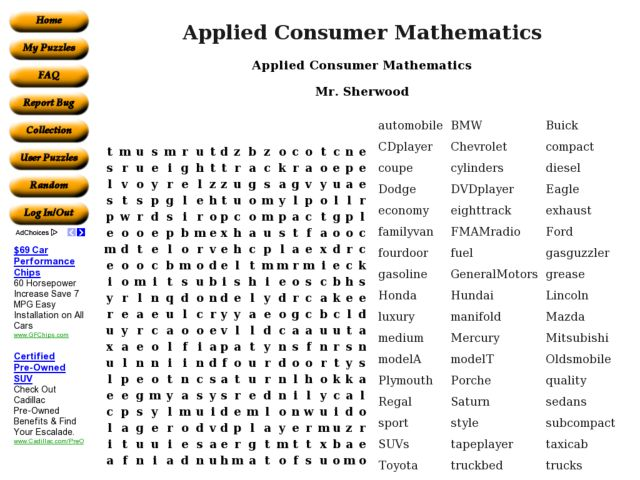 Free Consumer Math Worksheets consumer math worksheets 8th grade – Consumer Math Worksheet