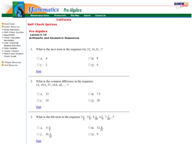 Arithmetic Series Worksheet Delibertad – Arithmetic and Geometric Sequences Worksheet