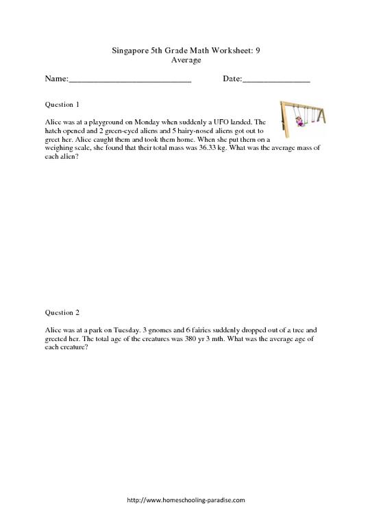 mean median mode word problems worksheets pdf