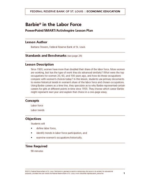 Labor (except farm) contractors (i.e., personnel suppliers) Business Plans