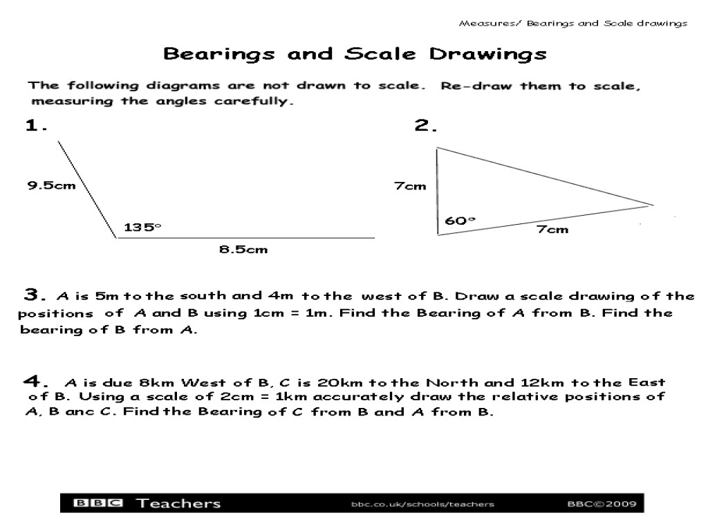 Worksheets Scale Drawing Worksheets maps and scale drawings worksheet map drawing worksheets world maps
