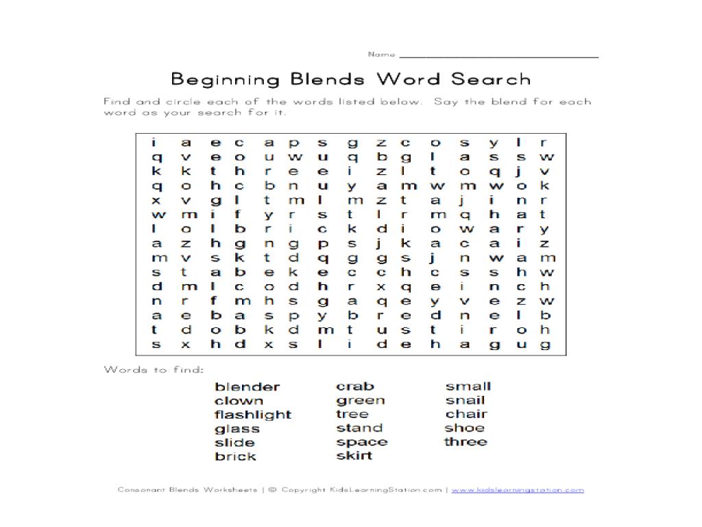 Blend Synonyms, Blend Antonyms | Thesaurus.com