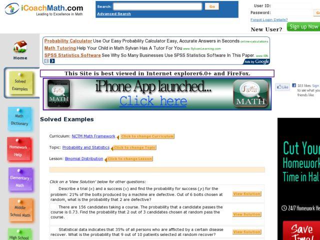 Binomial Distribution Worksheet Samsungblueearth – Binomial Distribution Worksheet